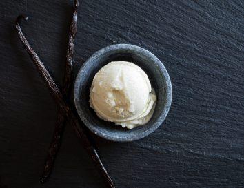 creme-glacee-a-la-vanille