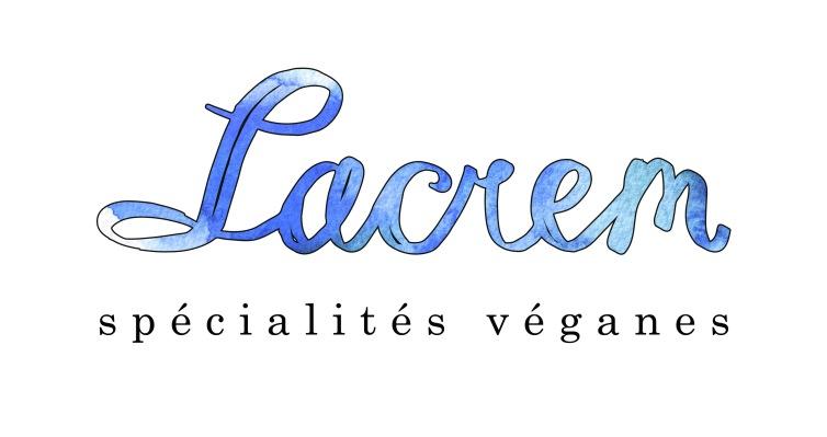 nouveau-logo-sv
